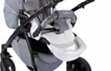Детские товары коляски автокресла