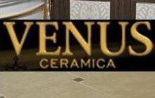 Плитка от Venus Ceramica