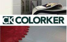 Испанский кафель Colorker