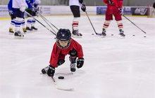 Школа Подготовки Хоккеистов