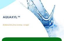 Мультифункциональный увлажняющий комплекс Акваксил
