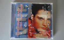 CD Ласковый Май