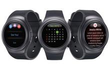 Умные часы Samsung Gear S2 новые
