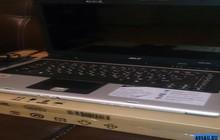 Acer aspire 5601 awlmi