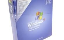 Покупаем лицензионный Windows/Office