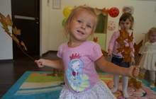 Частный детский ясли-сад Звёздочки