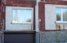 Коттедж 154 кв, м, на 15 сот, земли д, Ошкукова, Старотобольский тракт