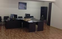 Аренда офиса 59 кв, м от собственника