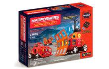 Magformers Heavy Duty Set - Магнитный конструктор Магформерс