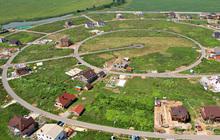 Продается земельный участок без подряда, 12,79 соток, со все