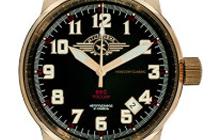 Интернет-магазин оригинальных часов в Москве