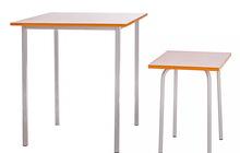 Мебель для общежитий от производителя