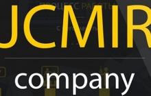 Компания JCMIR - по разработке и продвижению сайтов