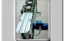 Профиле прокатный станок ПС-40