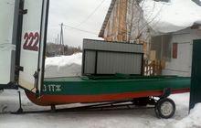Услуги грузчиков, Услуги газели, Грузоперевозки, Грузовое Такси в Томске