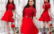 Москва: Balani, Модная женская одежда от производителя