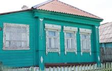 Продаю дом во Владимирской области