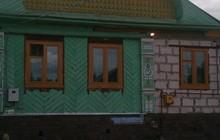 Продаю Дом 100 м² на участке 5, 5 сот