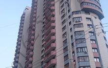 Продажа 2-комнатной квартиры м, Профсоюзная, Университет