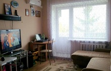 Продам 2ух комнатную квартиру город Озеры микрорайон-1