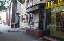 Предлагается к продаже торговое помещение площадью 171,6 м2
