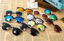 Солнцезащитные очки Aofly Солнцезащитные очки Aofly