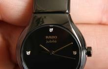 Кварцевые часы Rado Jubile True