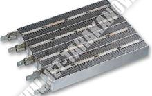 Купить недорого позисторный, нагревательный элемент, MZFR-J-1500W-220V