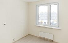 Продам однокомнатную квартиру по отличной цене