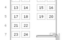Билеты на автобусы по России, Украине, Беларуси, Европе