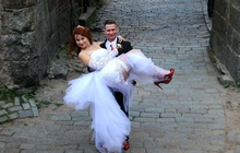 Видеосъёмка свадьбы, видео на свадьбу, фотограф, оператор