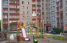 Продам 3х ком, квартиру ул, Кропоткина, д, 116 м, Гагаринская