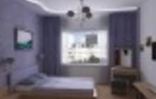 Ремонт и отделка квартир, комнат