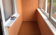 Продается 2-х этажный кирпичный дом 140 м2