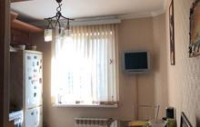 Продается уютная светлая 3-х комнатная квартира