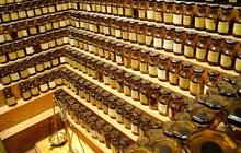 Оригинальная селективная парфюмерия