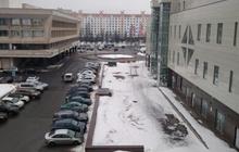 Сдается офис г, Зеленоград
