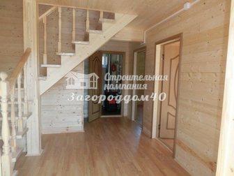 Уникальное фото Продажа домов Продам дом по Киевскому шоссе 26377612 в Москве