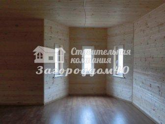Просмотреть фото Продажа домов Дача Киевское шоссе Калужская область 27955382 в Москве