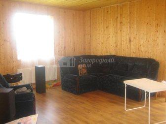 Просмотреть фотографию Загородные дома Дом с удобствами возле большого озера 29846677 в Москве