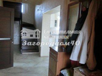 Скачать фотографию Продажа домов Коттедж по Киевскому шоссе 31009319 в Москве