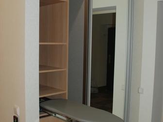 Уникальное фотографию Производство мебели на заказ Корпусная мебель на заказ 31641532 в Москве