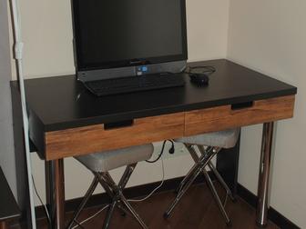 Увидеть фотографию Производство мебели на заказ Корпусная мебель на заказ 31641532 в Москве
