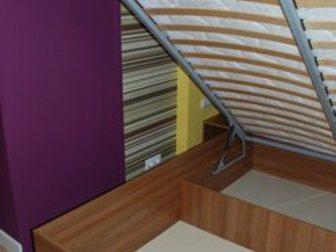 Увидеть фотографию Производство мебели на заказ Нестандартная мебель по индивидуальному заказу 32010388 в Москве