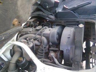 Свежее фото Бортовой 2008г Hyundai Porter (1, 5т гп) 120 000 км пробег 32310481 в Москве