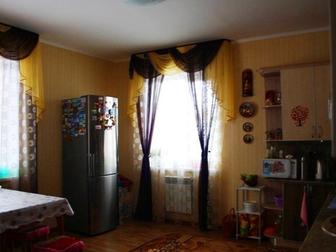 Просмотреть изображение  Продам 1-этажный коттедж 116 м2, на участке 12, 5 соток, п, ТАВРОВО, 32370878 в Белгороде