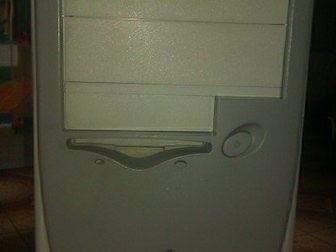Новое foto Комплектующие для компьютеров, ноутбуков Блок питания 300w 32410624 в Москве