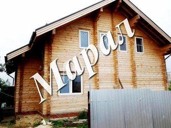 Просмотреть изображение Другие строительные услуги Передвинуть дом, Поднять дом во время паводков 32419102 в Москве