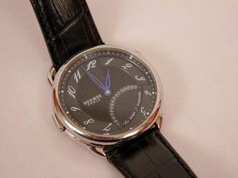 Скачать изображение  часы мужские 32450437 в Москве