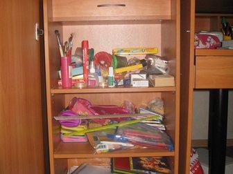 Смотреть foto Мебель для детей детская мебель 32455343 в Москве